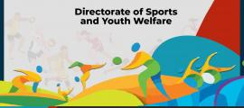 Directorate of Sports & Youth Welfare